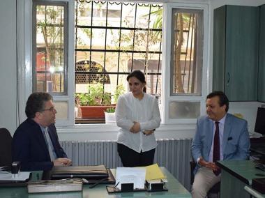 Dudaryan-Visit-to-Halbouni-Clinic-1
