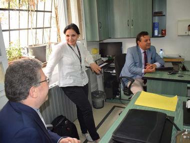 Dudaryan-Visit-to-Halbouni-Clinic-3